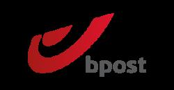 BPPOST