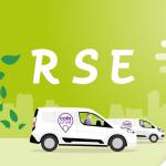 Qu'est-ce que la RSE ?