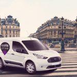 Les métropoles françaises s'engagent contre la pollution de l'air